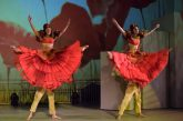 Al via casting per ballerini ad Oltremare, Aquafan e Italia in Miniatura