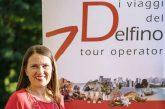 Crescono gli Stati Uniti de I Viaggi del Delfino con nuovi trend e target famiglie