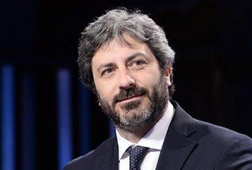 Fico: titolo Matera 2019 è simbolo di rilancio ed eccellenza