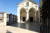 Presentato in Bit lo spot su Monte Sant'Angelo con la voce di Sebastiano Somma