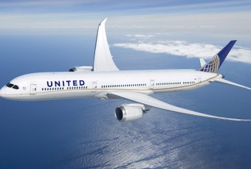 Completa il puzzle e vola a New York con United Airlines