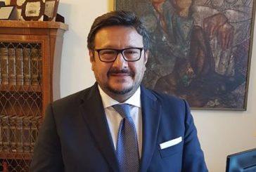 Confesercenti Sicilia,  Palella è il nuovo vice presidente vicario