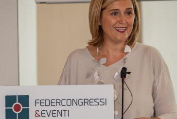 I musei italiani diventano spazi per eventi aziendali, trend in ascesa