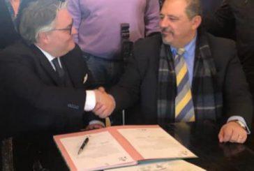 Ente Parco Madonie, Alfredo Ambrosetti è il nuovo direttore reggente