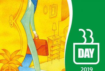 Notti gratis nei B&B: ecco la data della 13esima edizione della festa nazionale