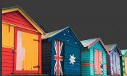 Eden Viaggi: ecco i nuovi cataloghi 'Stati Uniti e Canada' e 'Australia e Oceania' targati MADE