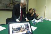 80 imprese siciliane di cultura e turismo fanno rete