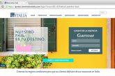Destination Italia punta sull'America Latina e nomina un rappresentante ad hoc