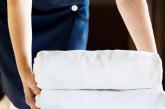 Migliorare gli standard strutture alberghiere, seminario di Errequadro