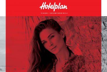 In arrivo il nuovo catalogo Hotelplan su Australia, Oceano Pacifico e Nuova Zelanda