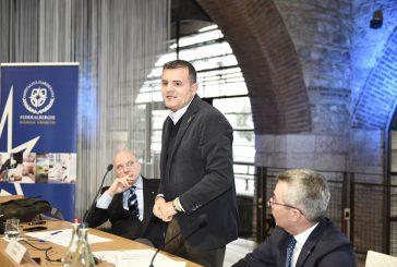 Centinaio incontra Federalberghi Garda Veneto: focus su abusivismo e rilancio ecosistema