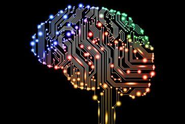 L'intelligenza artificiale cambia il modo di viaggiare: ecco come