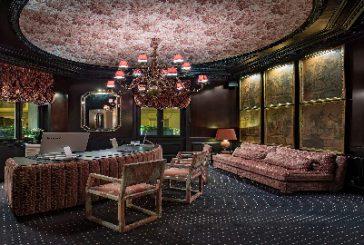 Room Mate Hotels apre il suo primo hotel in Francia