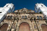 Tour2000 America Latina propone viaggio per festeggiare i 500 anni di Panama City