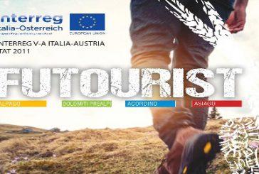 'Futourist': ecco il progetto che valorizza le mete alpine meno note