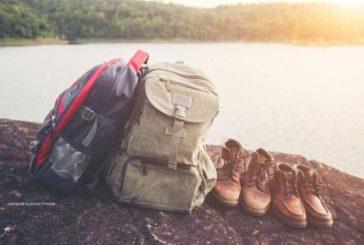 Viaggiatori da catalogo o romantici avventurieri: i volti degli italiani in viaggio