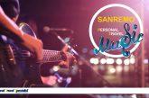 Uvet lancia contest musicale su Facebook