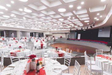 Saracen a BIT 2019 con la 'Grande Estate' e il restyling dell'area congressuale
