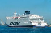 SNAV presenta le novità per l'estate 2019 e le linee per Croazia ed Eolie