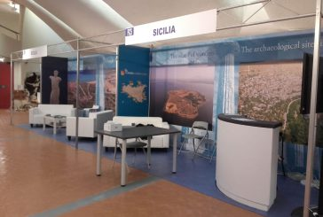 Sicilia protagonista a TourismA. Tusa: pronti i nuovi parchi archeologici