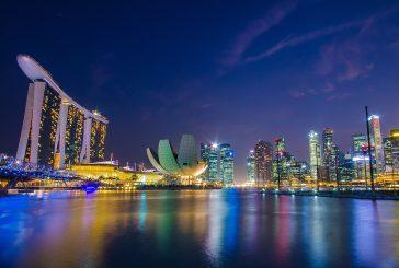 Domani a Roma focus con le adv su Singapore di Mappamondo
