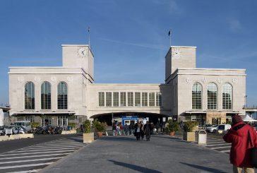 A Napoli la 2^ edizione di 'HospitalitySud', evento dedicato all'hotellerie e all'extralberghiero