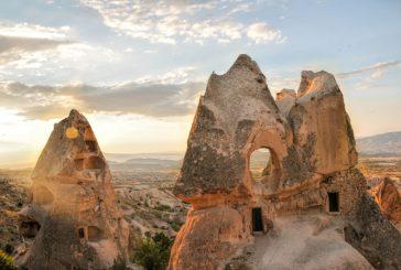 Iran, Turchia, Libano e Kirghizistan, le mete proposte da Parextour per Pasqua