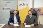 Clienti Vueling a fianco di Save the Children: donati 230 mila euro