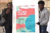 Formazione, accoglienza e turismo: a Palermo progetto di turismo sociale