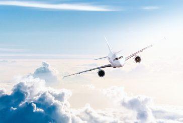Gattinoni vola in Africa e Oriente con Air Cruise Collection