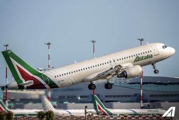 Delta ed easyJet atterrano sulla pista finale della trattativa Alitalia