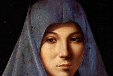 Sì alla trasferta della Annunciata, ma la Sicilia pone 3 condizioni