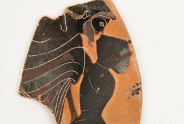 Per San Valentino il Museo Salinas propone una visita romantica