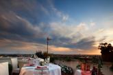 San Valentino a Roma con i pacchetti dei Bettoja Hotels