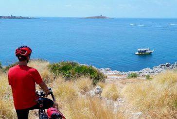 Cicloturismo, la Sicilia è già pronta per diventare meta top del mediterraneo