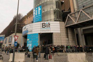 La Sicilia alla Bit di Milano: ecco le prime anticipazioni