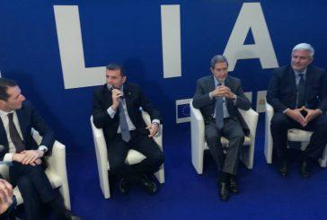 Bit: alto gradimento per l'offerta turistica e per il brand Sicilia