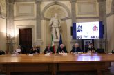 Bonisoli propone patto con Cei per la tutela dei beni culturali ecclesiastici