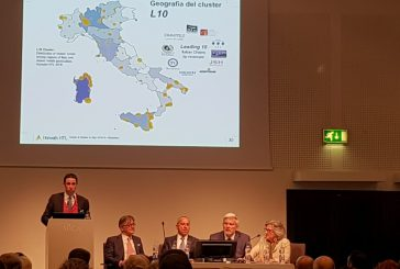 Rapporto Horwath: crescono dimensioni e qualità degli alberghi italiani
