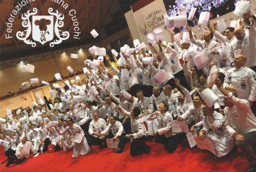 A Catania debutta il Cooking Fest: 4 giorni dedicati al mondo del food