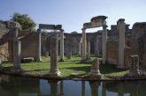 Villa Adriana e Villa D'Este nella lista super protetta dell'Unesco