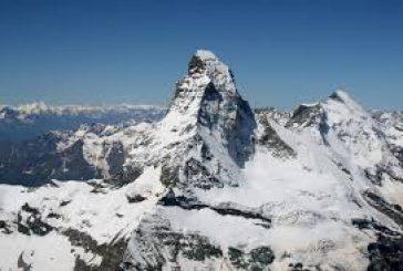 Nuova funivia sul Cervino: collegherà Zermatt con Cervinia