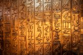 Luxor, restaurata tomba Tutankhamon per proteggerla dai danni del turismo