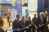 10 regioni nello stand Enit al Salone del turismo di Bruxelles: Italia ospite d'onore