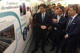Torna il Treno Verde. L'impegno di Fs per mobilità integrata per un trasporto sostenibile