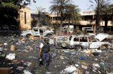 Haiti, Usa e Canada invitano ad evitare viaggi nel Paese