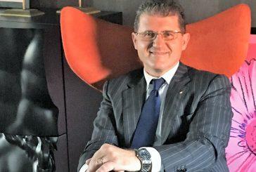 Bettoja Hotels Collection: Rombi nuovo direttore dell'Hotel Massimo d'Azeglio