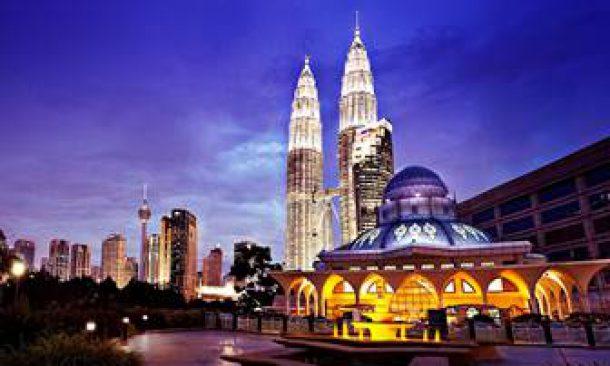 Siti di incontri malesi gratis