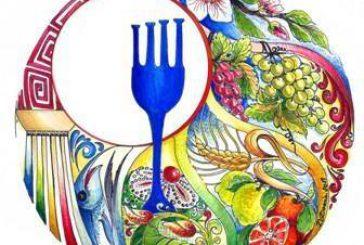 La Sagra del Mandorlo è anche in 12 ristoranti agrigentini