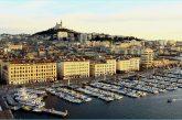 Ryanair annuncia nuova rotta da Catania per la Winter 2019